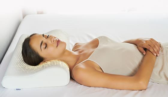 FAQ-Tempur pillows