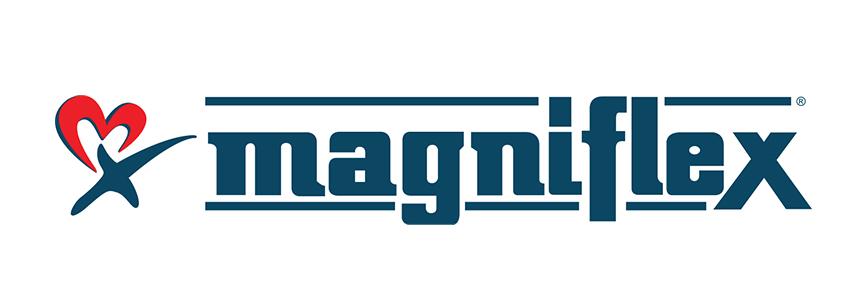 magniflex-logo