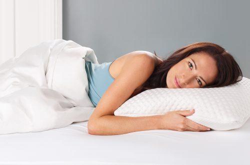 Tempur-Comfort_Pillow_Original
