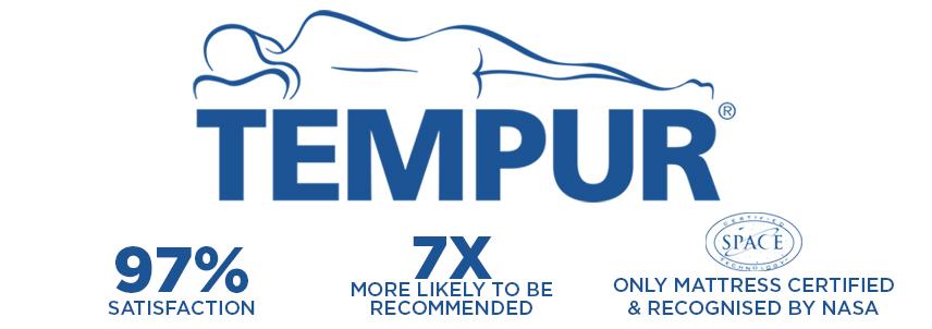 home-WebLogo-tempur copy