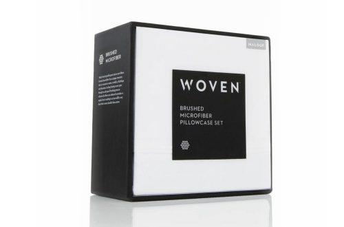 linen_0017_malouf-woven-microfiber-pillow-case