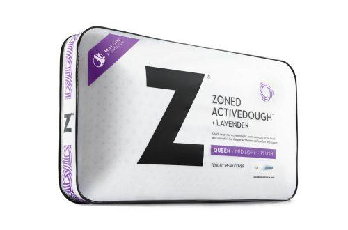 Malouf-ZZonedDough-Lavender
