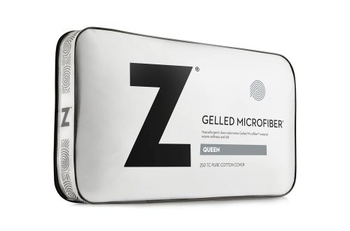 Malouf Gelled Microfibre