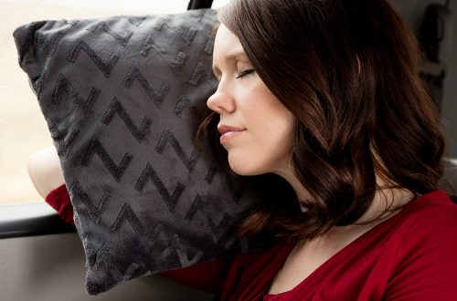 Malouf-travel-plush-pillow