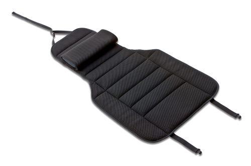 tempur_0003_car-comforter-3-orig