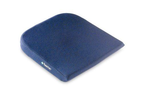 tempur_0018_the-seat-cushion-1-orig