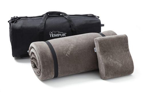 tempur_0038_TEMPUR_Travel_Set_ProductShot_02